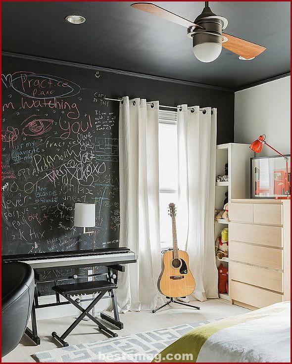 youth-room-blackboard-2