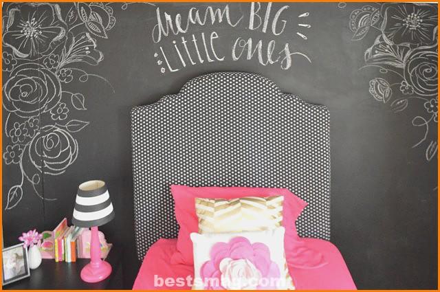 youth-room-blackboard-5