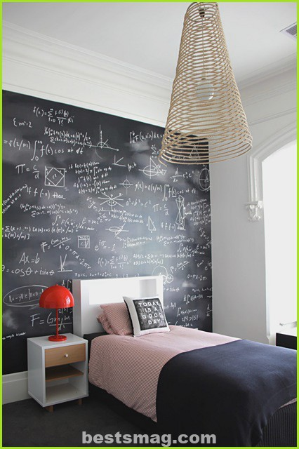 blackboard-youth-room-3