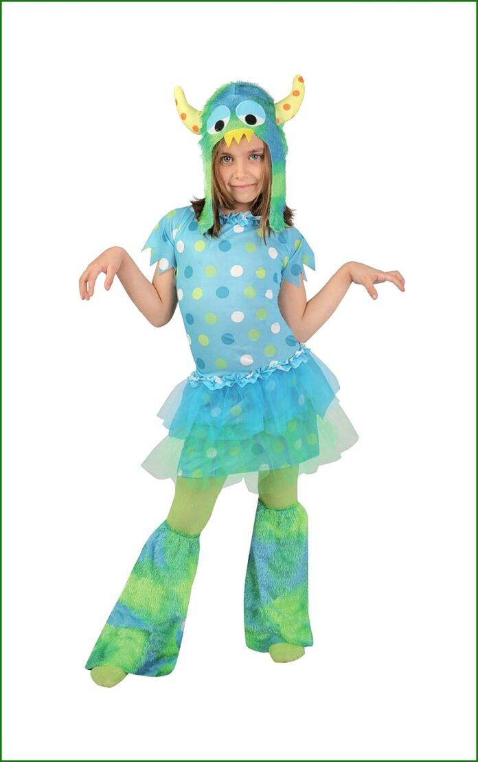 Halloween costumes for kids 2017