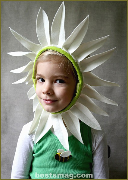 Inspiration Spring Costumes for kids