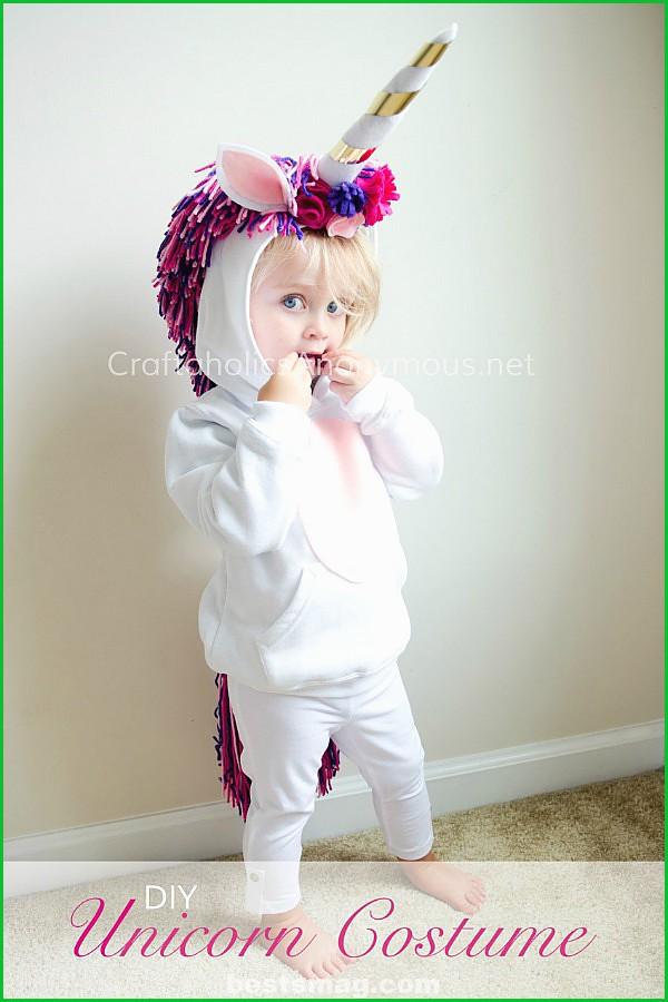 easy-costume-3