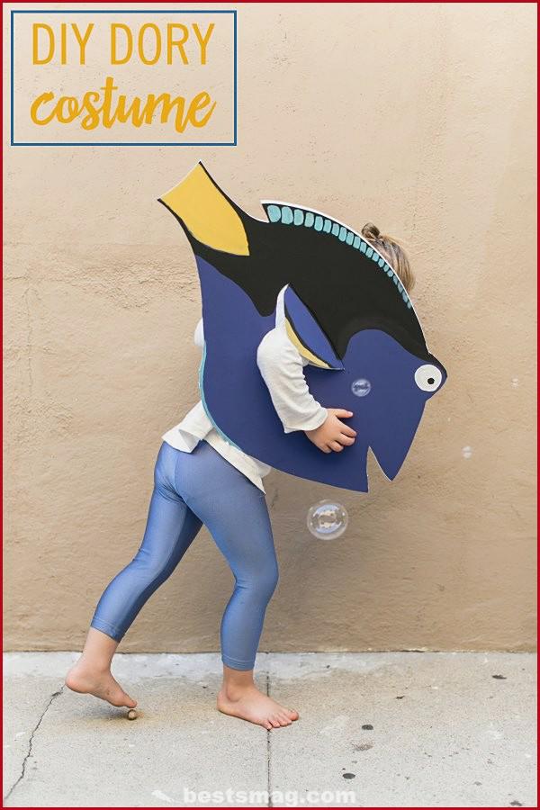 easy-costume-4