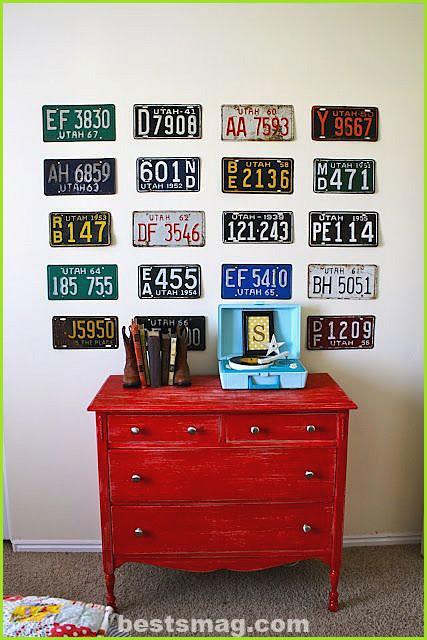 wall-license plates-3