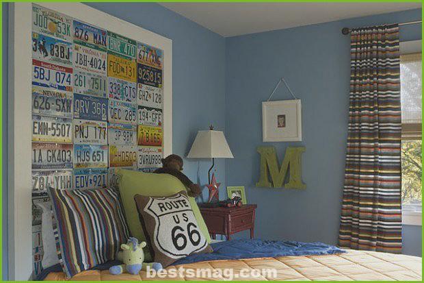 wall-license plates-4