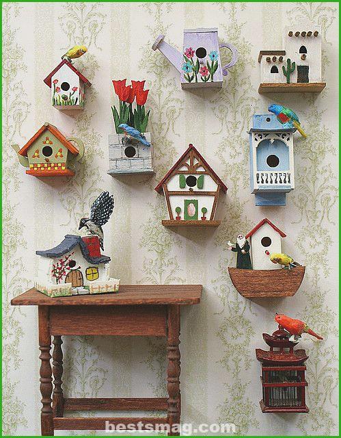 houses-birds-5