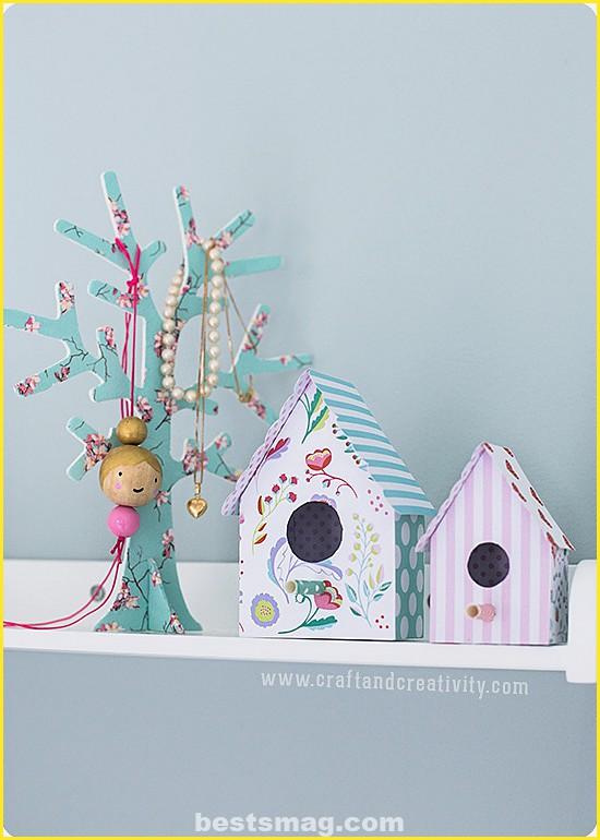 little houses-birds-1