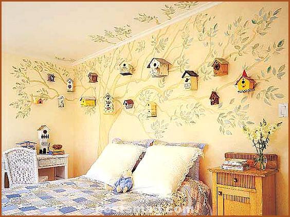 houses-birds-7