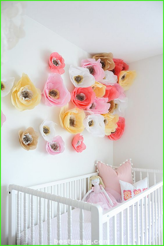 paper-flowers-4