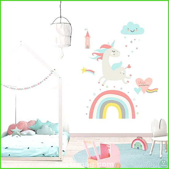 Decohappy kids vinyls