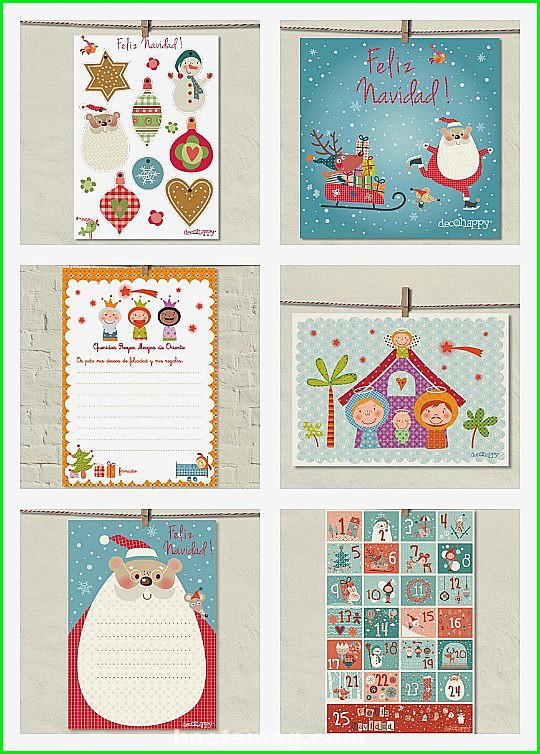 printable-christmas-free