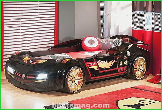 cars-9