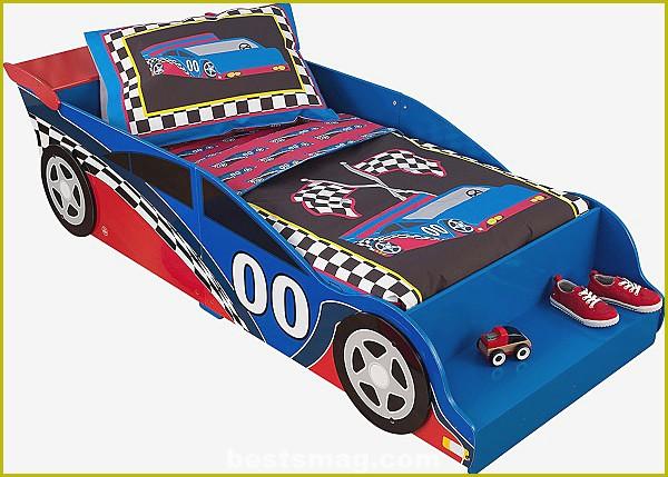 Cheap car bed