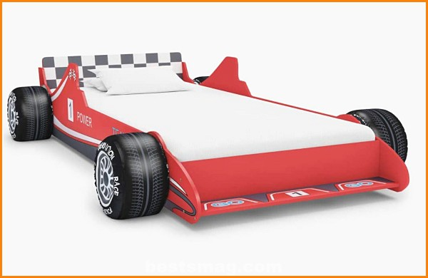 Buy cheap car bed