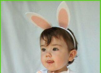 disfraz-conejo