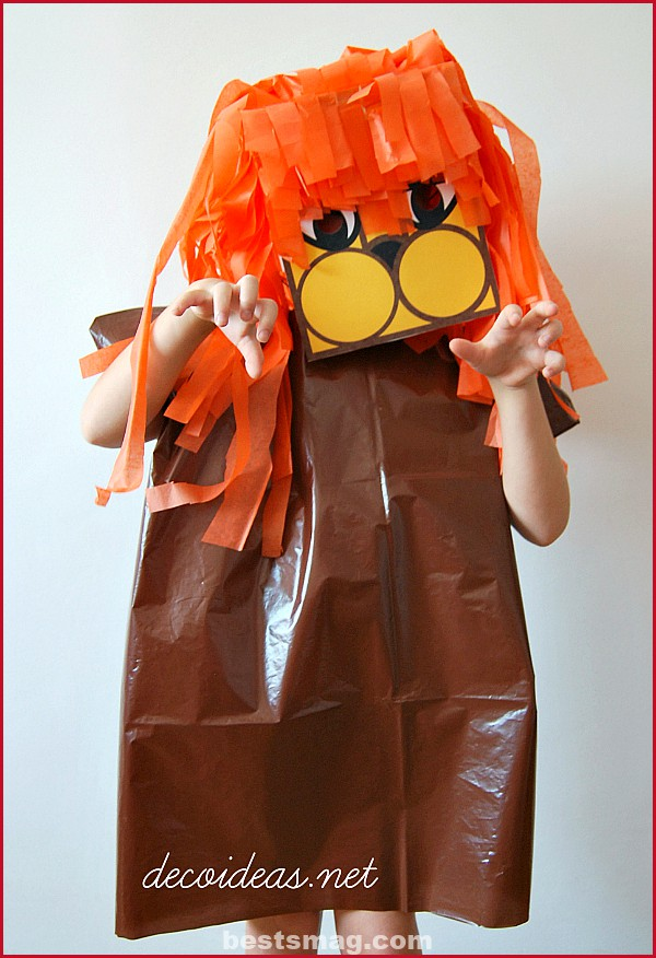 lion-costume-4