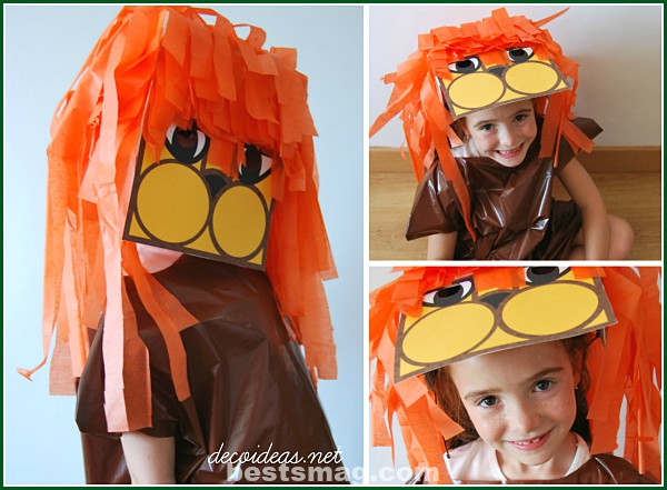 lion-costume-3