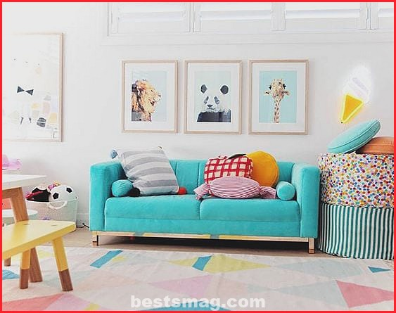 Tips for maintaining your sofa