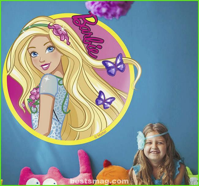 Vinyl Barbie Dreamtopia