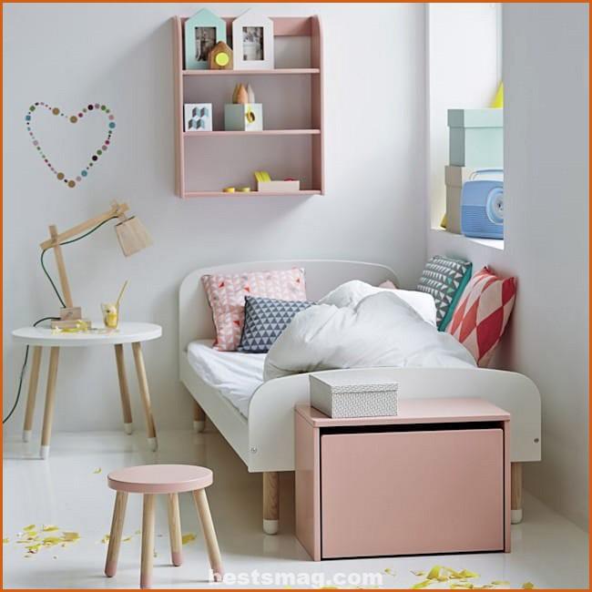FLEXA furniture for children Play