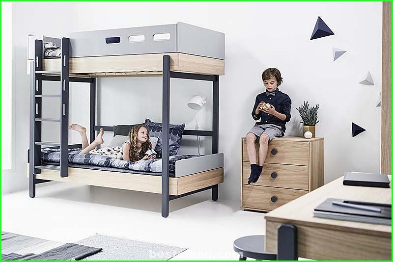 FLEXA Children's Popsicle Furniture