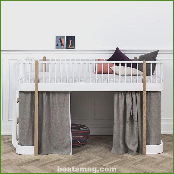 Oliver Furniture Furniture