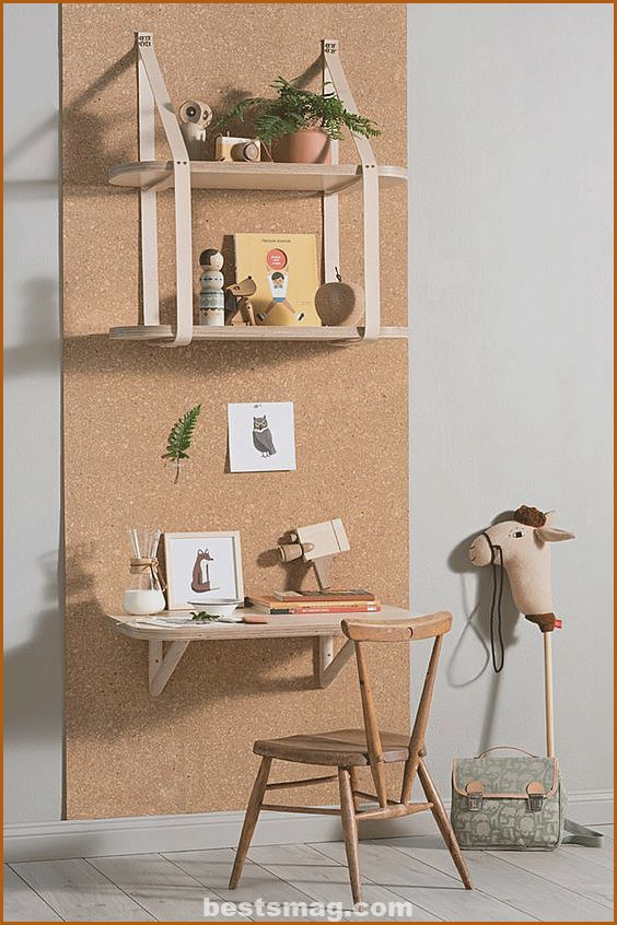 inspiration workspaces