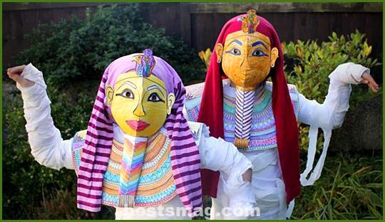 pharaoh-costume
