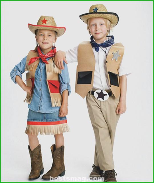 cowgirl-sheriff-costume