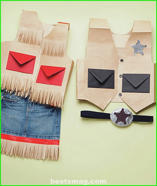 cowgirl-sheriff-costume-2