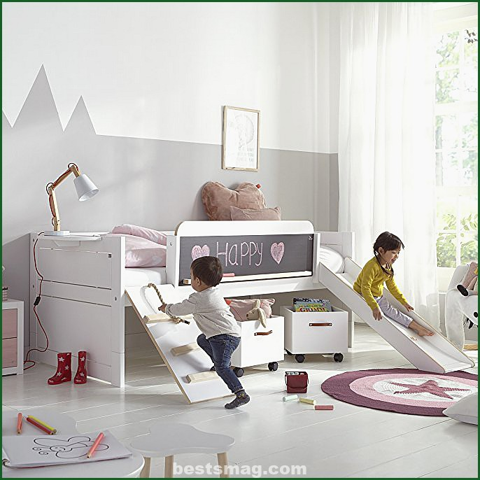 LIFETIME children's and youth furniture