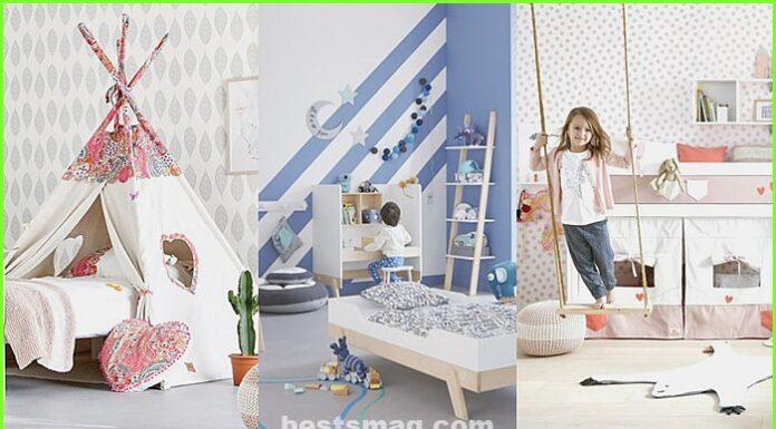 LIFETIME habitaciones para niños y adolescentes