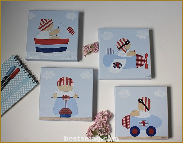 hand-painted-children's-paintings-2