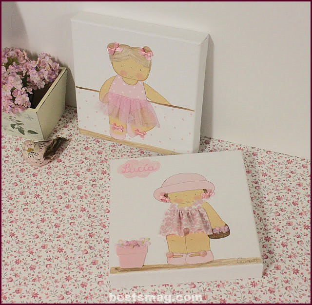 hand-painted-children's-paintings-5