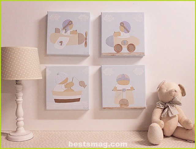 hand-painted-children's-paintings-4