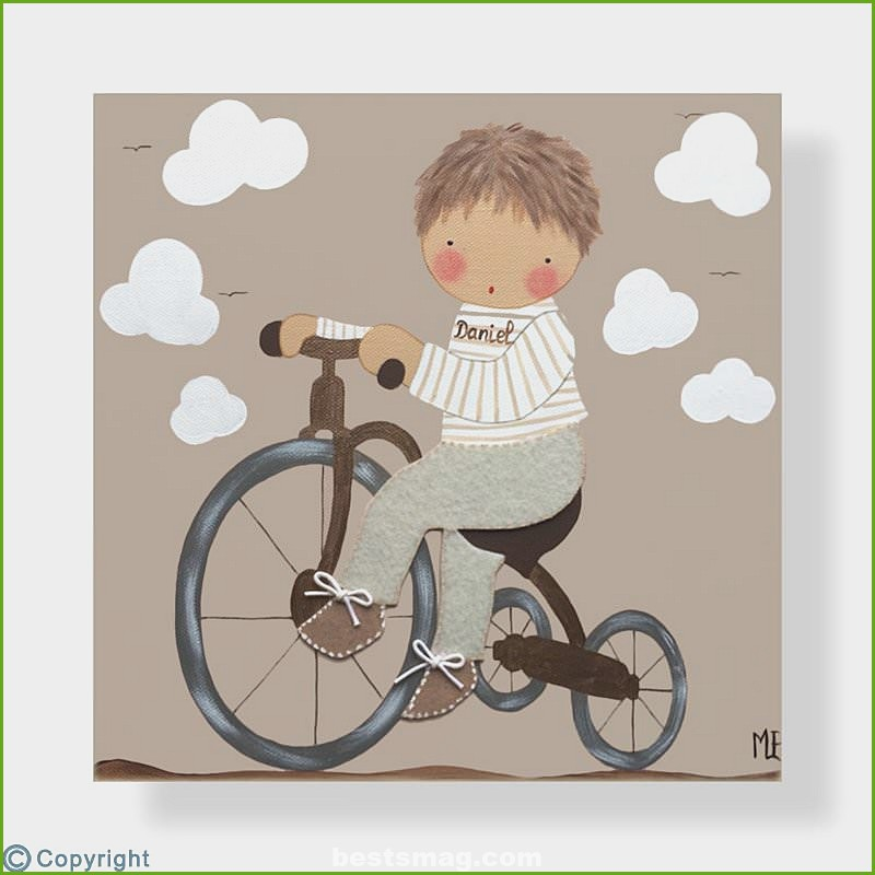 hand-painted-children's-paintings-8