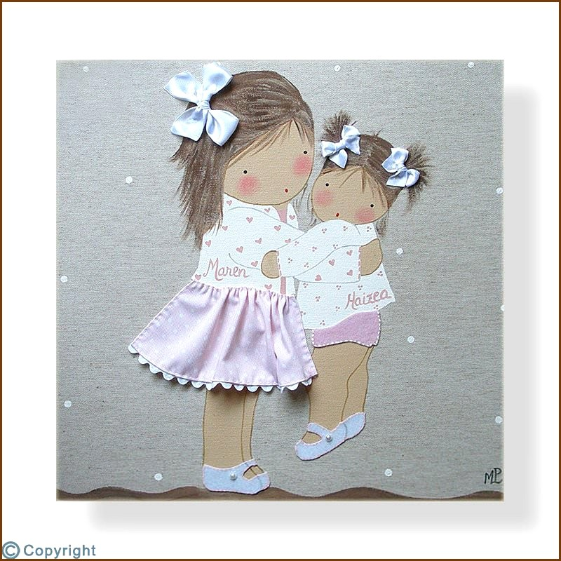 hand-painted-children's-paintings-10