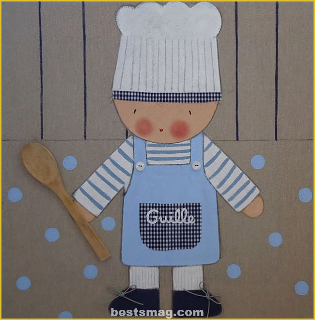 hand-painted-children's-paintings-12