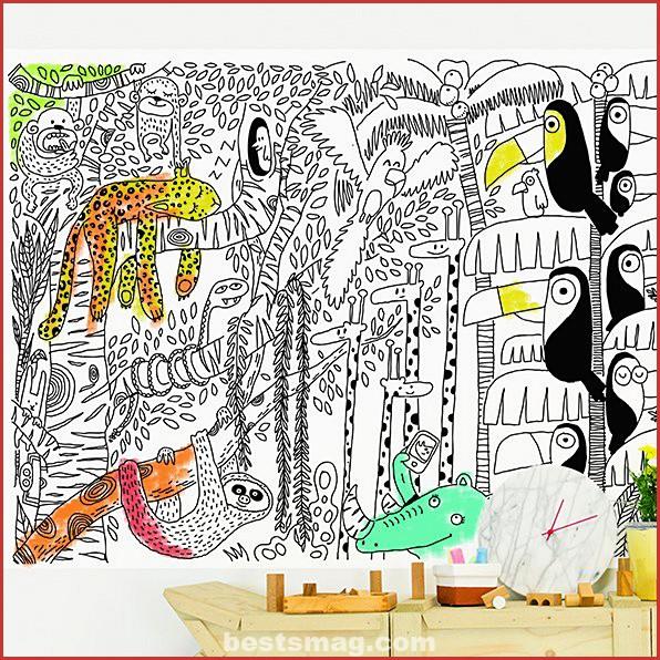 jungle-chispum