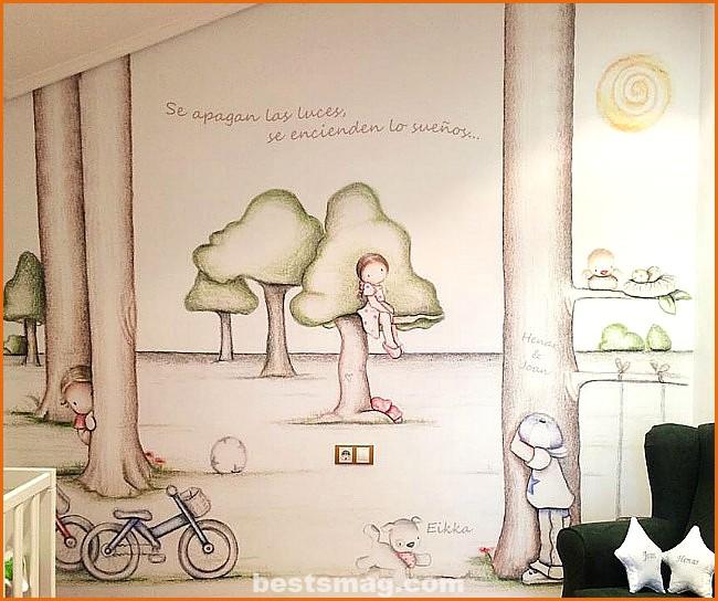 murals-il-mondo-di-alex