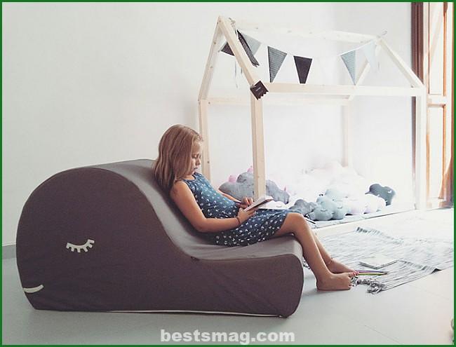 whale-chair-2