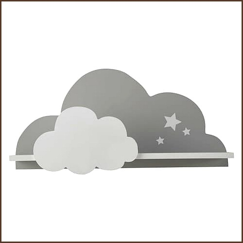 bookshelf-cloud-5