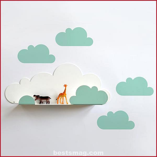 estanteria-nube-1