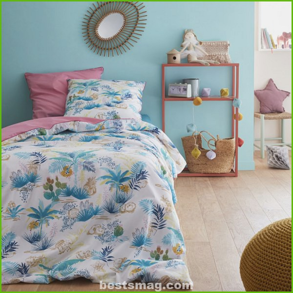 Catimini bedding