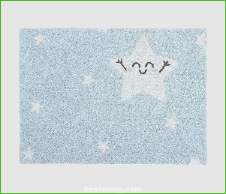 Mr Wonderful rugs