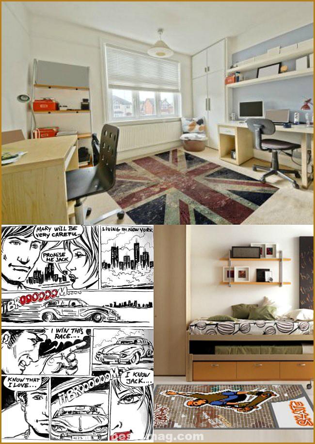 carpet-vinyl-2