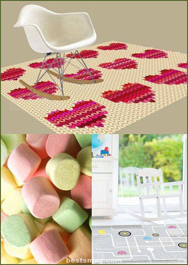 alfombras-vinilo-1