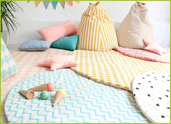 alfombras-minimoi-1