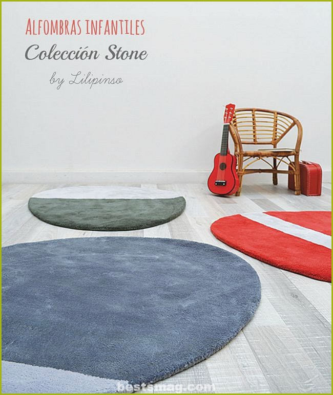 modern-children's-rugs-2
