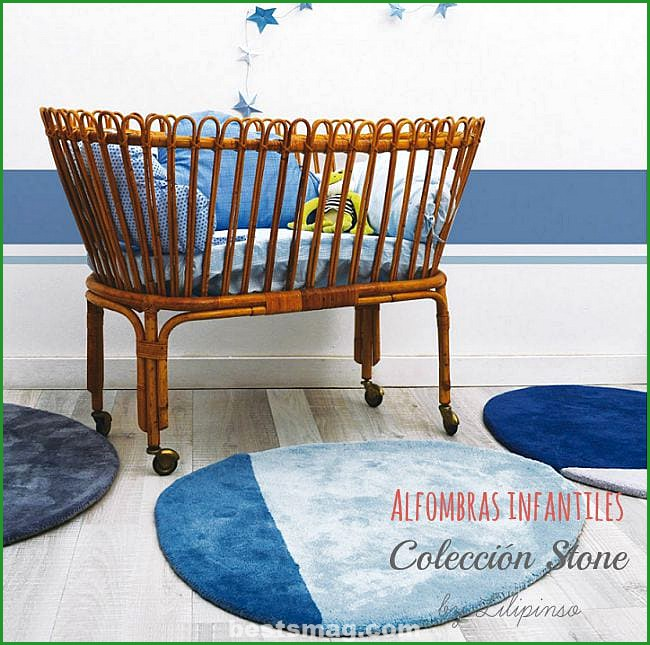 modern-children's-rugs-3